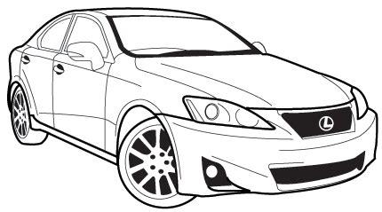 vehicles supercheap auto