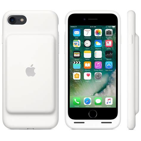 Smart Battery apple smart battery for iphone 7 icentre malta apple