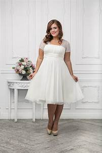 Plus Size Bridesmaid Dresses Trends 2016 DRESS TRENDS