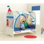 installer post it sur bureau meubles pour chambre de chevalier le lit pour enfant de