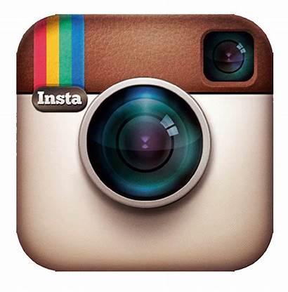 Instagram Transparent Background Previous Hipstory 1280 I1