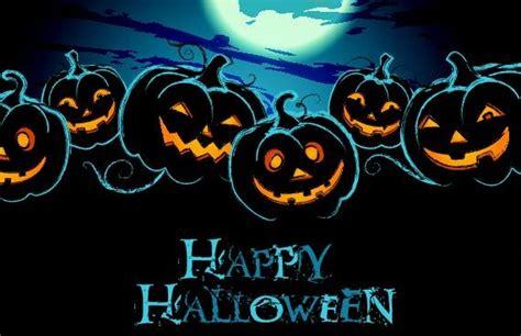 hauntingly good halloween paupers corner blog