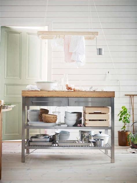 cocinas rusticas  encanto ideas   house