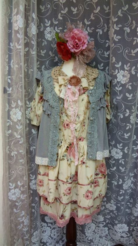 what is shabby chic fashion reserved for gwen boho chic clothing cowgirl shabby chic women s clothing altered couture