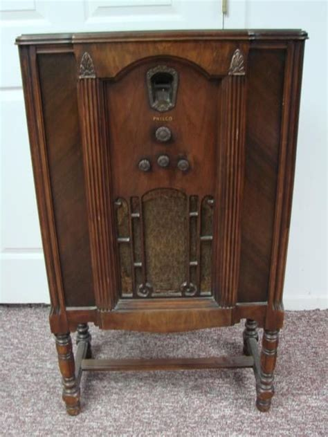 1000 about vintage phonographs and radios on vinyls record player and