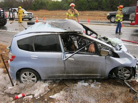 John Eagle Collision Center Defective Car Repair Secrets