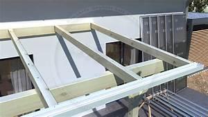 Terrassenuberdachung mit oder ohne baugenehmigung das for Statik für terrassenüberdachung