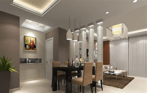 Modern Ceiling Lights For Dining Room  Lamps Ideas