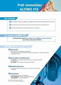 Pret Caf Pour Voiture : pret caf notice manuel d 39 utilisation ~ Gottalentnigeria.com Avis de Voitures