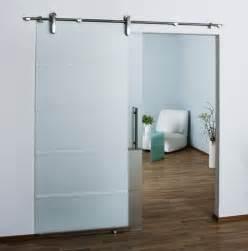 bathroom doors ideas bathroom barn door large and beautiful photos photo to select bathroom barn door design