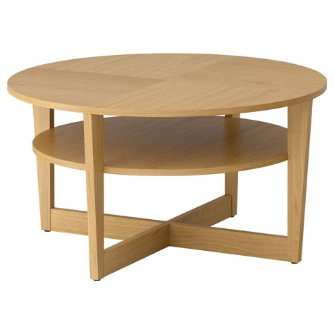 Coffee & Side Tables  Ikea Ireland Dublin