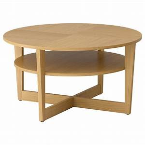 coffee side tables ikea ireland dublin With side tables as coffee table