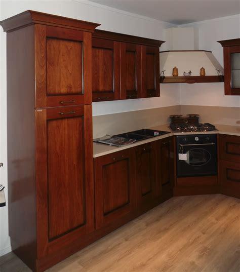lavelli cucina ad angolo cucina ad angolo amelie scavolini scontata 30