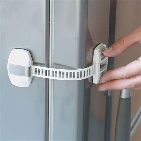 baby  multi lock achat vente bloque porte poignee