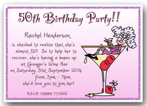 50th anniversary invitations templates 50th wedding anniversary invitation ideas