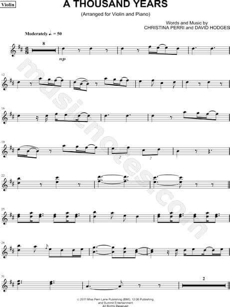 not angka pianika apuse 100 not angka lagu pop pianika anak anak balok laskar pelangi