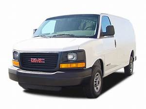 2006 Gmc Savana Reviews