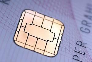 Ics Visa World Card Abrechnung : der uanh ngige und kompetente kreditkarten vergleich auf ~ Themetempest.com Abrechnung
