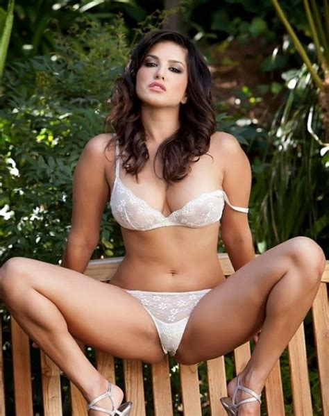 Images Of Sunny Leone Sexy Wallpapers Sunny Leone
