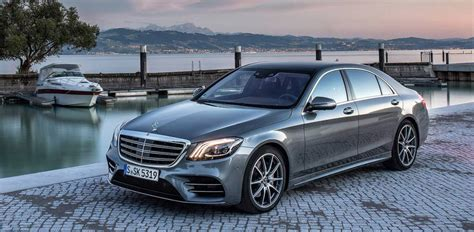 Taxes, fees (title, registration, license, document and transportation fees), manufacturer incentives and rebates are not included. 2020 Mercedes S Class Release Date, Price, Engine | Latest Car Reviews