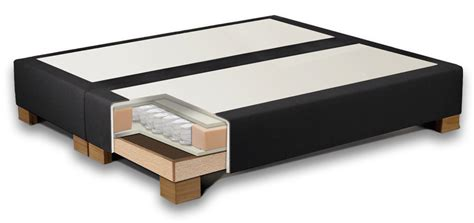 Boxspring Oder Lattenrost by Boxspring Oder Lattenrost Lattenrost Oder Boxspring