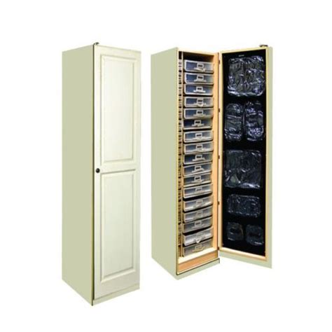 craft storage cabinets with doors 14 best images about scrapbooking cabinets on pinterest