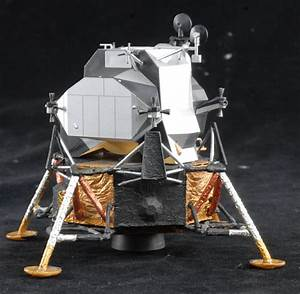 Dragon Models Apollo - Pics about space