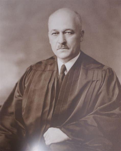 judicial archive district  nebraska united states