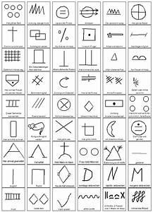 Einbrecher Symbole Bedeutung : gaunerzinken 0 r pinterest unterwegs moment und symbole ~ Buech-reservation.com Haus und Dekorationen
