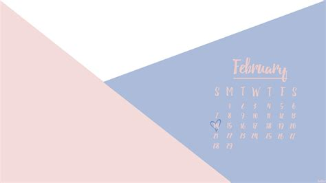 l shades computerkleider free desktop wallpaper im februar