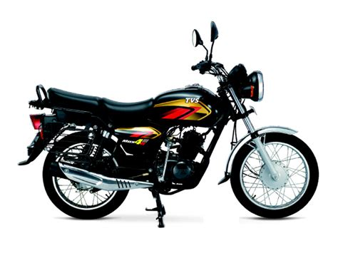 Tvs Max 125 Image by Report Tvs Hlx 125 Launched In Tanzania