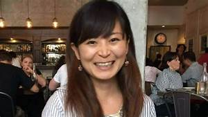 Body found at Vancouver mansion is missing Japanese ...