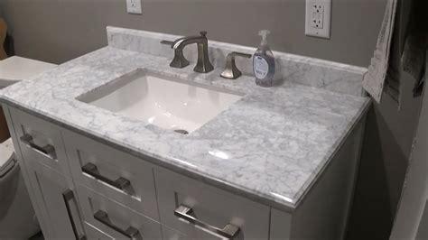 bathroom cozy menards vanity tops  elegant vanity