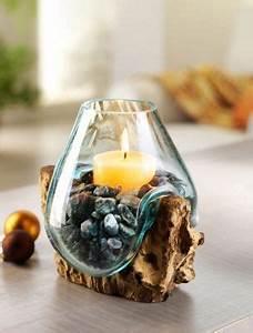 Geschenke Für Leseratten : 612 besten fesche geschenke f r alle gelegenheiten bilder auf pinterest alkohol getr nke ~ Sanjose-hotels-ca.com Haus und Dekorationen