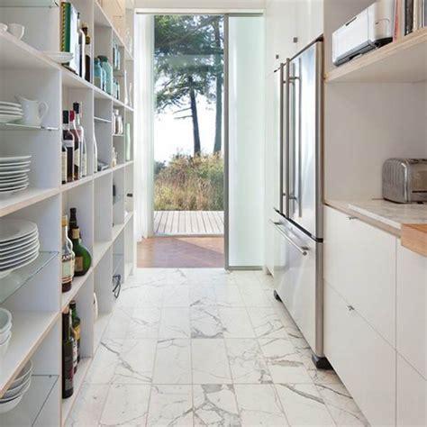 kitchen backsplash tiles pictures 36 kitchen floor tile ideas designs and inspiration june