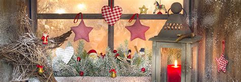 christmas window display ideas timber windows north