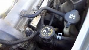 Chevy Hhr Alternator