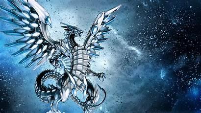 Chaos Eyes Max Dragon Yugioh Stardust 1080