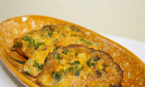 recettes cuisine tunisienne kefta tunisienne aux pommes de terre cuisine du maghreb