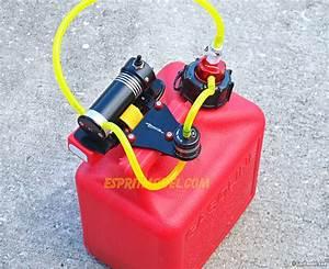 Jet Fuel Filters : fuel pump system se gas diesel jet v3 w fuel filter se l ~ A.2002-acura-tl-radio.info Haus und Dekorationen
