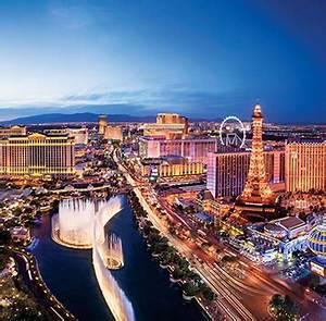 Las Vegas Nevada : las vegas nv 2018 iabpad ~ Pilothousefishingboats.com Haus und Dekorationen