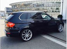 Bmw X5 E70 xDrive48i [ BMW X1, X3, X5, X6 ]
