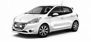 Consommation Peugeot 208 : top 5 des suv qui consomment le moins legipermis ~ Maxctalentgroup.com Avis de Voitures