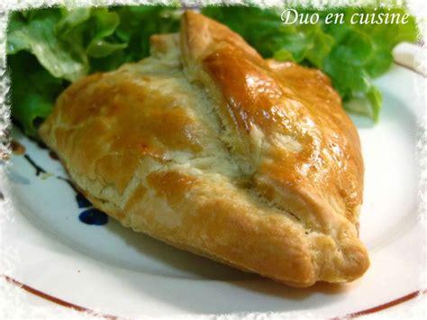 recette d entree avec pate feuilletee 28 images feuillet 233 au thon les joyaux de sherazade