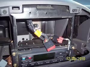 Ford 2003 F 150 Radio Wiring Diagram
