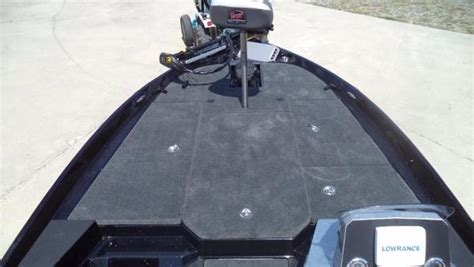 Ranger Boat Dealers In Nc by Ranger Boats Z185 Bass Boats New In Nc Us