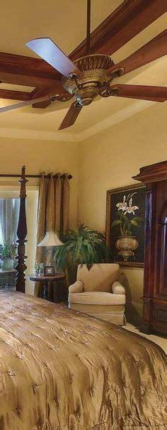 kitchen cabinets painters tuscan tuscany world decor iron scroll entry 3155