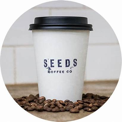 Coffee Seeds Subscription Delivered Roasted Fresh Order