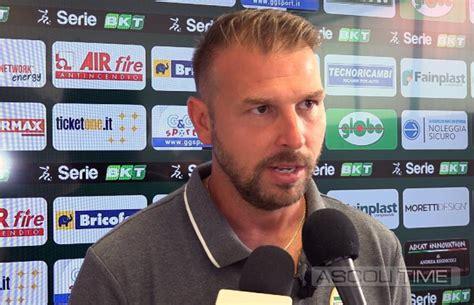 Paolo zanetti (16 aralık 1982 doğumlu) bir i̇talyan futbol koçu ve serie b kulübü venezia'nın baş antrenörü olan eski bir. Ascoli-Livorno 2-0, la voce di Zanetti post gara - picenotime - IT