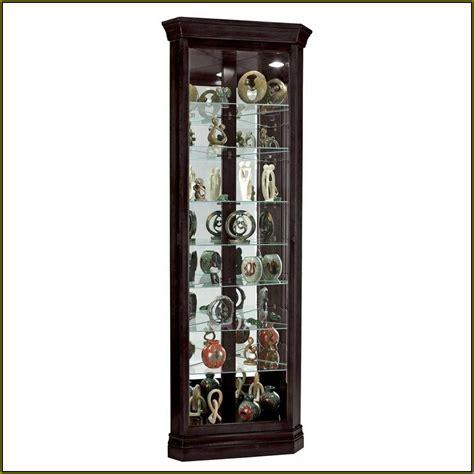 ikea curio cabinetikea curio cabinet home design ideas